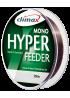 Леска Climax Hyper Feeder