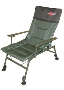 Кресло MIFINE 55011