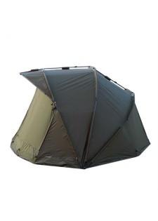 Карповая палатка  EAST SHARK  HYT 038 XL