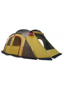 Кемпинговая палатка Galaxy
