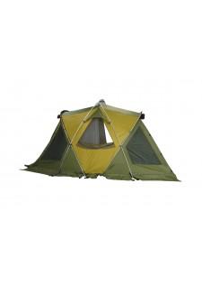 Кемпинговая палатка Riviera