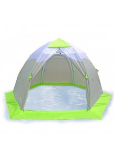 Палатка зимняя ЛОТОС 5 Универсал