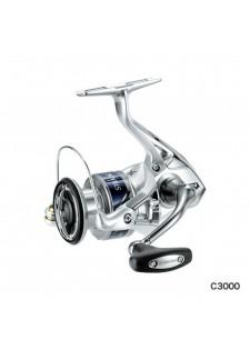 Stradic -15 C3000